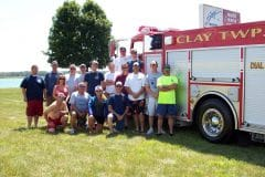Clay-Twp-Class-08-02-08-047-scaled