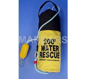 200' Ice Rescue Tether Kit