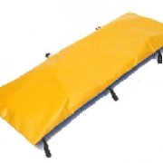 Protective Storage Bag for IRS