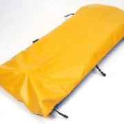 Protective Storage Bag for IRSS