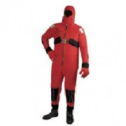 Stearns Ice Rescue Suit (Universal Large)