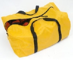 Marsars Mesh Lifejacket Storage Bag