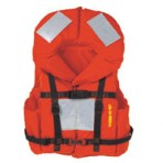 "Stearns ""Merchant Mate II"" ( Commercial Life Preserver)"