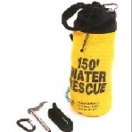 200′ Ice  Rescue Tether Rope Kit