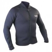 NRS  Grizzly Wet Suit Jacket
