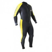 NRS Rescue Suit Grizzly Size N17277.01
