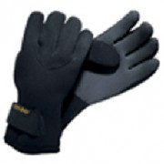 Stearns 5600 Neoprene Cold Weather Gloves