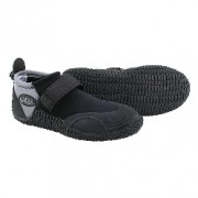 NRS Kicker Water Shoe
