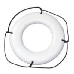 Stearns 24″ Ring Buoy