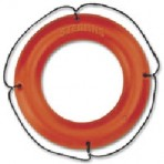 Stearns 30″ Ring Buoy