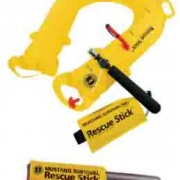 Mustang Inflatable Rescue Stick MRD100