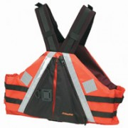 Stearns Low Profile Law Inforcement Vest