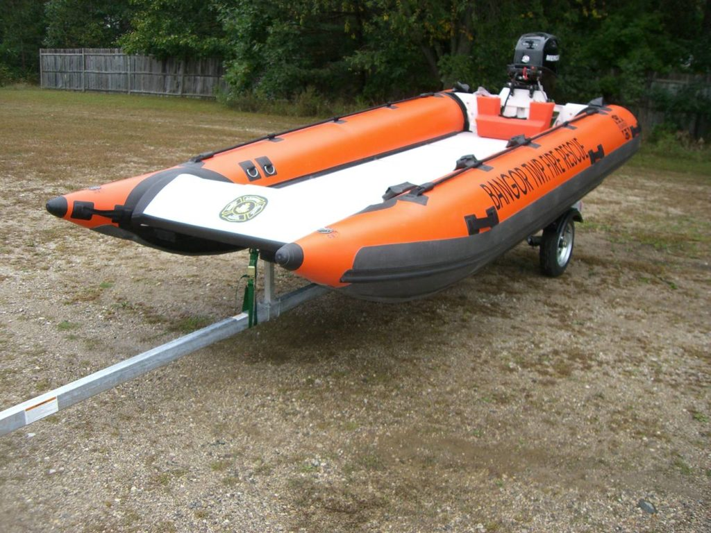 Inflatable Rescue Boat Archives Michigan Rescue