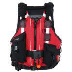 Rapid Rescuer Type III/V PFD by NRS