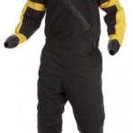 Stearns Rapid Rescue Drysuit