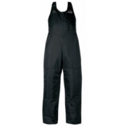Mustang Women's Ice Rider Bib Pants