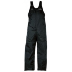 Mustang Ice Rider Mens Bib Pants