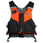 MRV050 WR Near Shore Water Rescue Vest