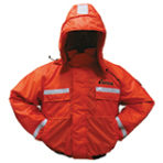Survitec 1600 Flotation Jacket