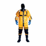Mustang Ice Rescue Suit IC9001 03