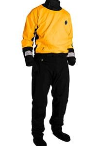 "Mustang ""Cache Protocol"" Water Rescue Dry Suit"
