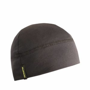 Mustang Thermal Base Layer Toque