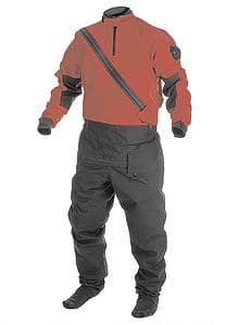 Stearns Rapid Rescue Extreme Surface Dry Suit