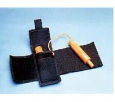 Wrist Case for Ice Awls